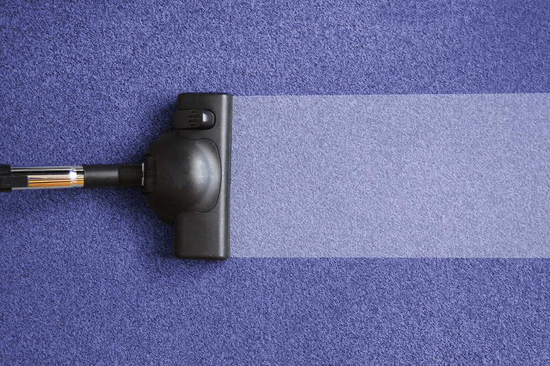 Carpet Cleaning Services in Colchester Essex
